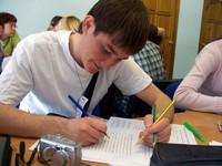 манускриптный метод изучения Библии